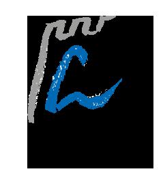 logo-landsberg