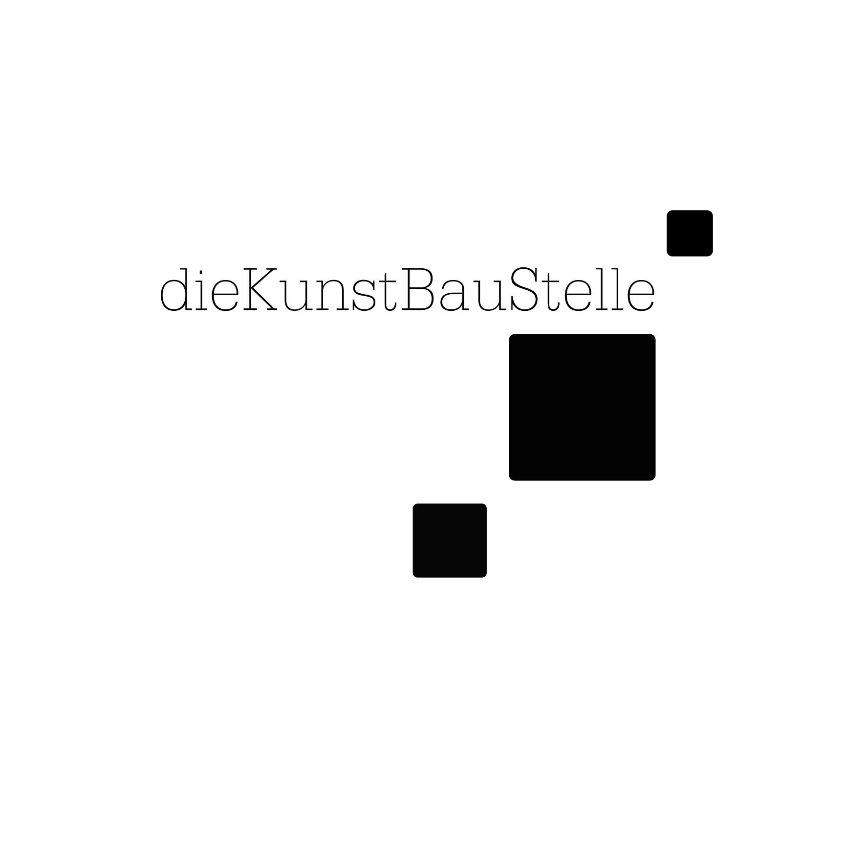 dieKunstBauStelle