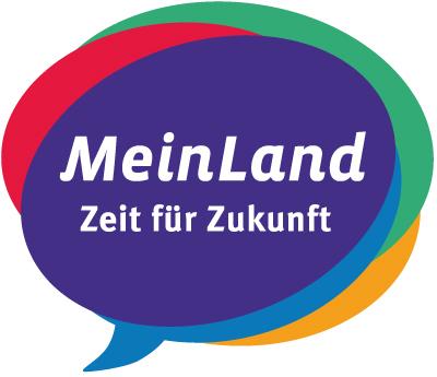 MeinLand-Logo_gross