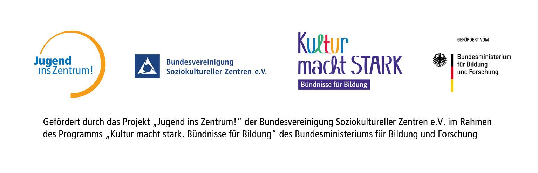 JiZ_Logozeile_Foerdersatz