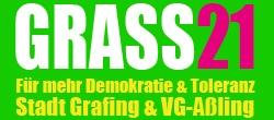Grass_21_Logo_080615gr