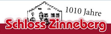Zinneberg