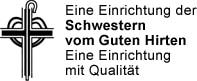 logo gute_hirten